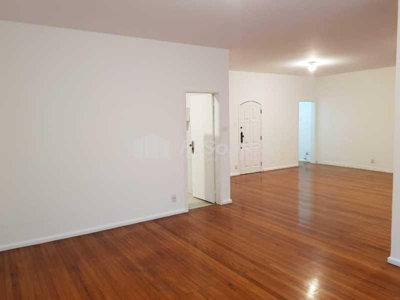 WhatsApp Image 2021-06-24 at 1 - Apartamento 3 quartos para venda e aluguel Rio de Janeiro,RJ - R$ 2.600.000 - LDAP30524 - 3