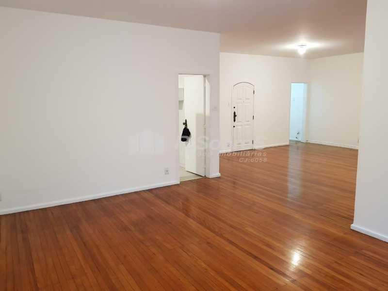 WhatsApp Image 2021-06-24 at 1 - Apartamento 3 quartos para venda e aluguel Rio de Janeiro,RJ - R$ 2.600.000 - LDAP30524 - 5