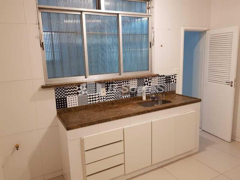 WhatsApp Image 2021-06-24 at 1 - Apartamento 3 quartos para venda e aluguel Rio de Janeiro,RJ - R$ 2.600.000 - LDAP30524 - 9