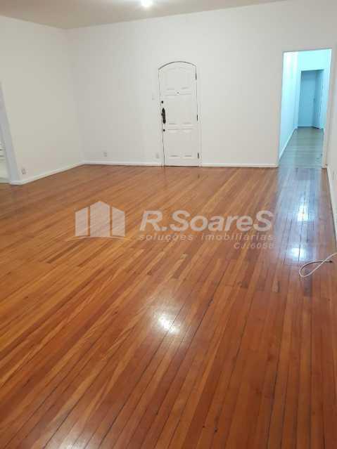 WhatsApp Image 2021-06-24 at 1 - Apartamento 3 quartos para venda e aluguel Rio de Janeiro,RJ - R$ 2.600.000 - LDAP30524 - 6
