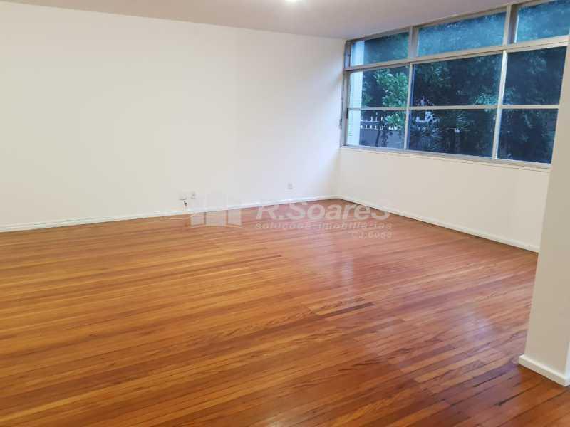 WhatsApp Image 2021-06-24 at 1 - Apartamento 3 quartos para venda e aluguel Rio de Janeiro,RJ - R$ 2.600.000 - LDAP30524 - 14
