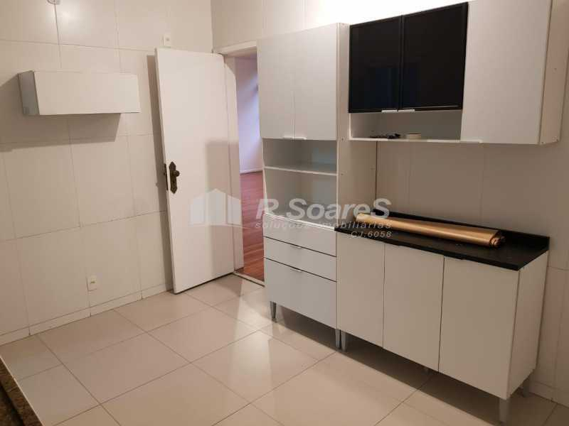 WhatsApp Image 2021-06-24 at 1 - Apartamento 3 quartos para venda e aluguel Rio de Janeiro,RJ - R$ 2.600.000 - LDAP30524 - 15