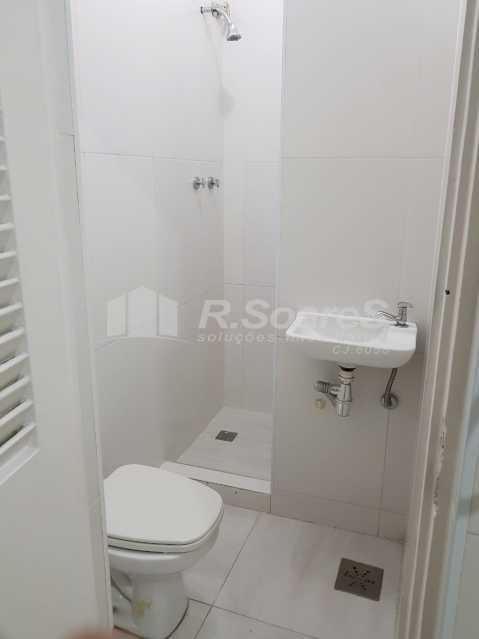 WhatsApp Image 2021-06-24 at 1 - Apartamento 3 quartos para venda e aluguel Rio de Janeiro,RJ - R$ 2.600.000 - LDAP30524 - 22