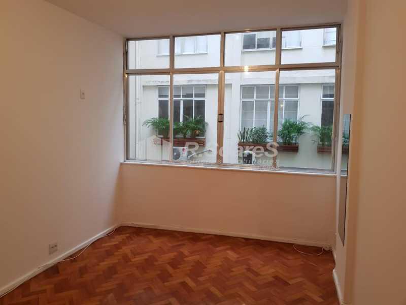 WhatsApp Image 2021-06-24 at 1 - Apartamento 3 quartos para venda e aluguel Rio de Janeiro,RJ - R$ 2.600.000 - LDAP30524 - 18