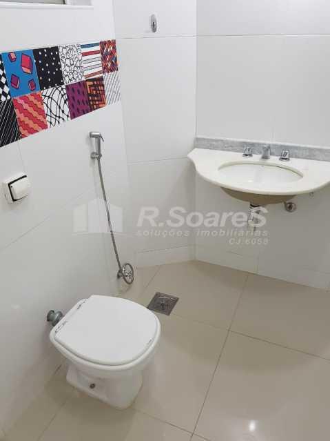 WhatsApp Image 2021-06-24 at 1 - Apartamento 3 quartos para venda e aluguel Rio de Janeiro,RJ - R$ 2.600.000 - LDAP30524 - 25