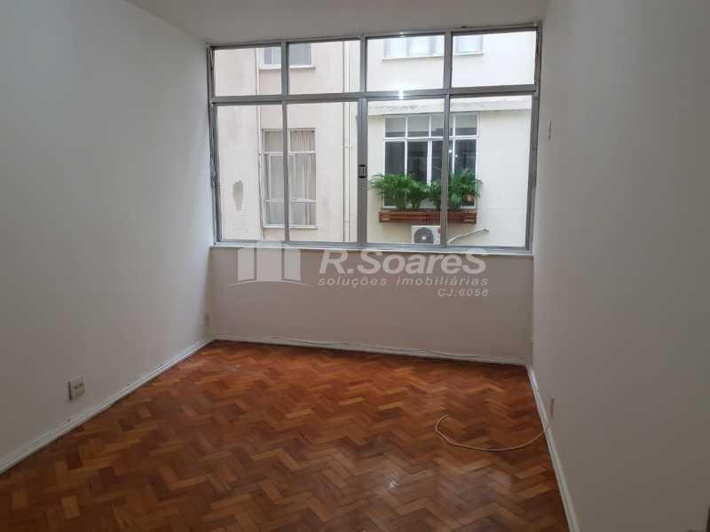 WhatsApp Image 2021-06-24 at 1 - Apartamento 3 quartos para venda e aluguel Rio de Janeiro,RJ - R$ 2.600.000 - LDAP30524 - 19