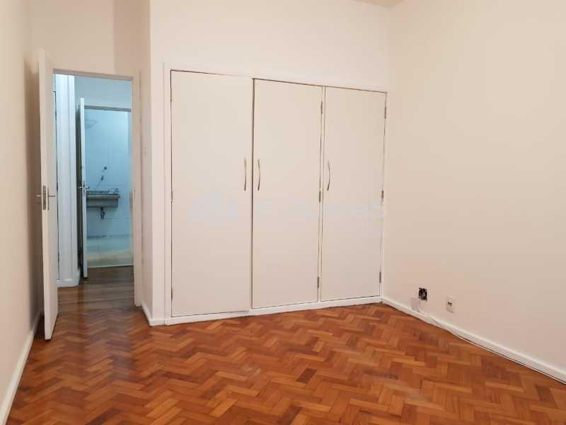 WhatsApp Image 2021-06-24 at 1 - Apartamento 3 quartos para venda e aluguel Rio de Janeiro,RJ - R$ 2.600.000 - LDAP30524 - 21
