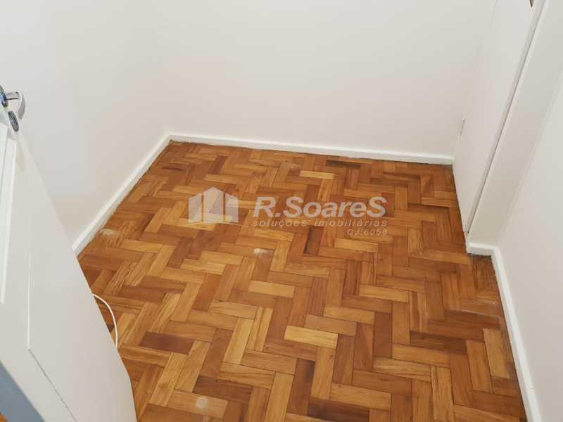 WhatsApp Image 2021-06-24 at 1 - Apartamento 3 quartos para venda e aluguel Rio de Janeiro,RJ - R$ 2.600.000 - LDAP30524 - 30