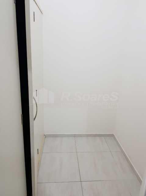 WhatsApp Image 2021-06-24 at 1 - Apartamento 3 quartos para venda e aluguel Rio de Janeiro,RJ - R$ 2.600.000 - LDAP30524 - 24