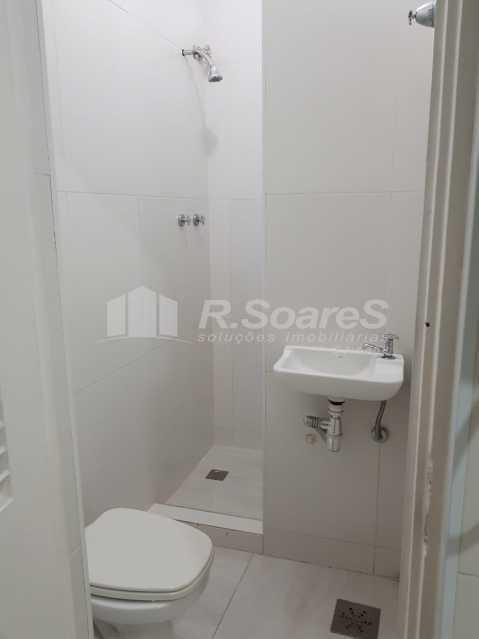 WhatsApp Image 2021-06-24 at 1 - Apartamento 3 quartos para venda e aluguel Rio de Janeiro,RJ - R$ 2.600.000 - LDAP30524 - 26