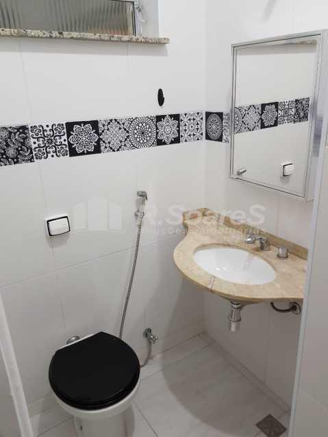 WhatsApp Image 2021-06-24 at 1 - Apartamento 3 quartos para venda e aluguel Rio de Janeiro,RJ - R$ 2.600.000 - LDAP30524 - 27