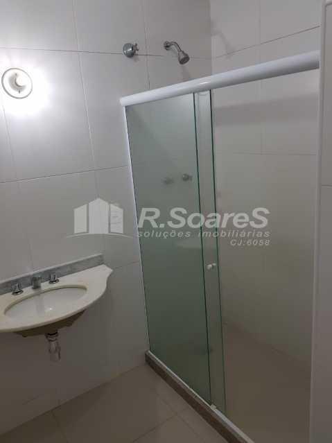 WhatsApp Image 2021-06-24 at 1 - Apartamento 3 quartos para venda e aluguel Rio de Janeiro,RJ - R$ 2.600.000 - LDAP30524 - 28