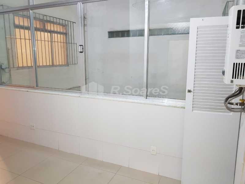 WhatsApp Image 2021-06-24 at 1 - Apartamento 3 quartos para venda e aluguel Rio de Janeiro,RJ - R$ 2.600.000 - LDAP30524 - 29
