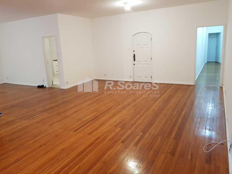 WhatsApp Image 2021-06-24 at 1 - Apartamento 3 quartos para venda e aluguel Rio de Janeiro,RJ - R$ 2.600.000 - LDAP30524 - 12