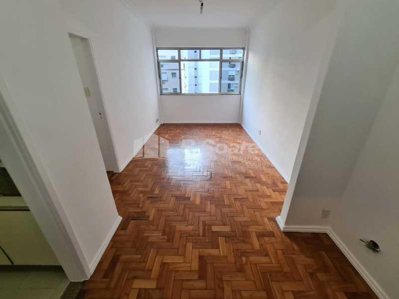 1. - Rio de Janeiro, Leblon, 1 quarto, sendo uma suíte, 65 m², Dias Ferreira. - LDAP10241 - 1