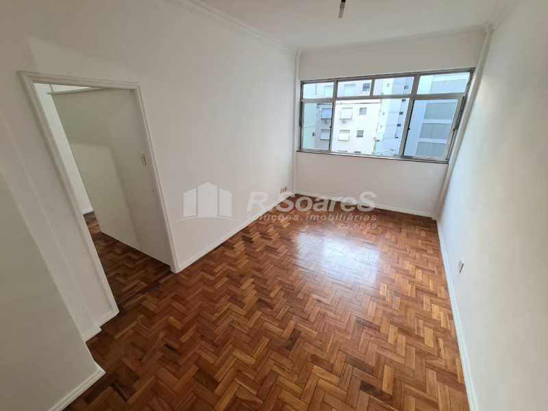 3. - Rio de Janeiro, Leblon, 1 quarto, sendo uma suíte, 65 m², Dias Ferreira. - LDAP10241 - 4