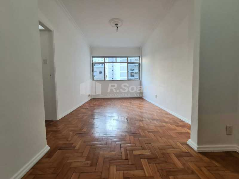 4. - Rio de Janeiro, Leblon, 1 quarto, sendo uma suíte, 65 m², Dias Ferreira. - LDAP10241 - 5