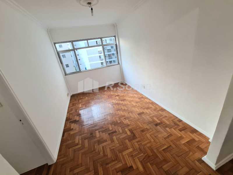 5. - Rio de Janeiro, Leblon, 1 quarto, sendo uma suíte, 65 m², Dias Ferreira. - LDAP10241 - 6