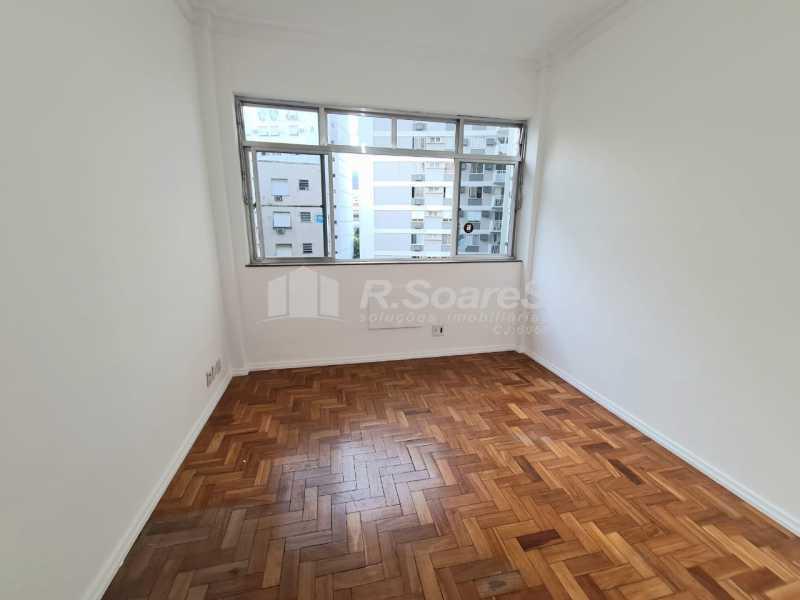 6. - Rio de Janeiro, Leblon, 1 quarto, sendo uma suíte, 65 m², Dias Ferreira. - LDAP10241 - 7