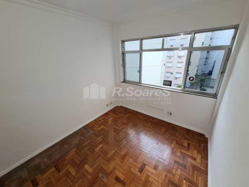 7. - Rio de Janeiro, Leblon, 1 quarto, sendo uma suíte, 65 m², Dias Ferreira. - LDAP10241 - 8