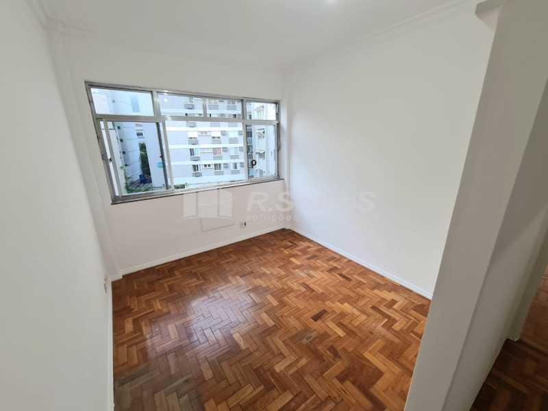 8. - Rio de Janeiro, Leblon, 1 quarto, sendo uma suíte, 65 m², Dias Ferreira. - LDAP10241 - 9