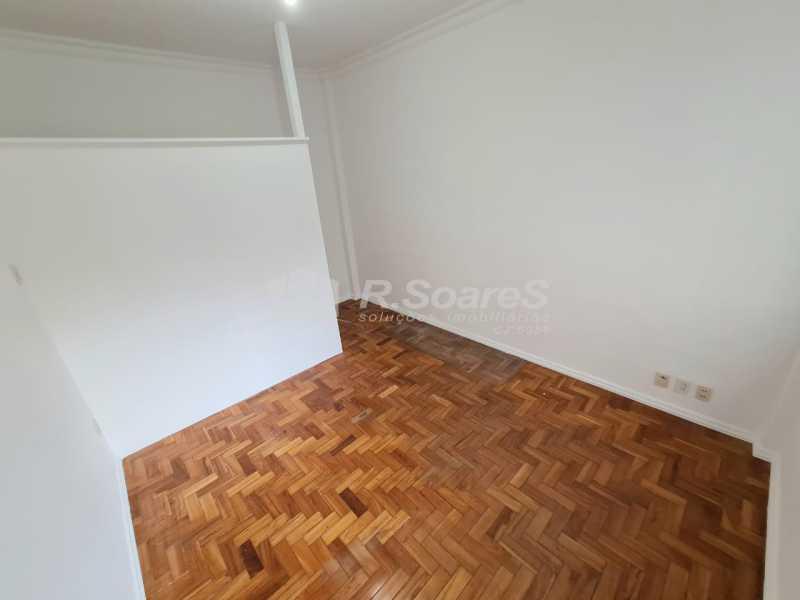 9. - Rio de Janeiro, Leblon, 1 quarto, sendo uma suíte, 65 m², Dias Ferreira. - LDAP10241 - 10