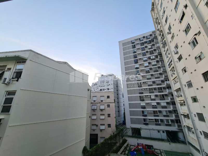 10. - Rio de Janeiro, Leblon, 1 quarto, sendo uma suíte, 65 m², Dias Ferreira. - LDAP10241 - 11