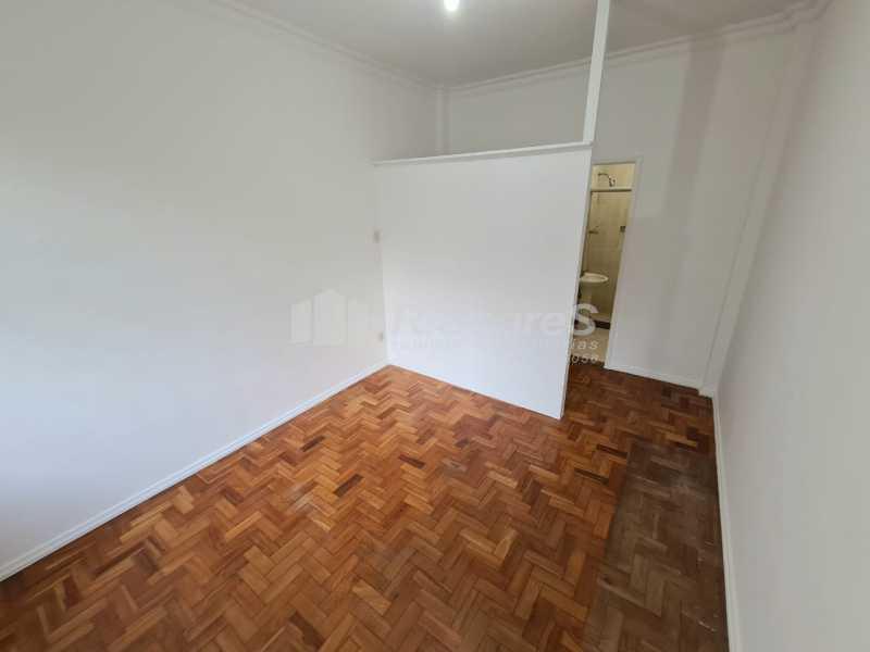 11. - Rio de Janeiro, Leblon, 1 quarto, sendo uma suíte, 65 m², Dias Ferreira. - LDAP10241 - 12
