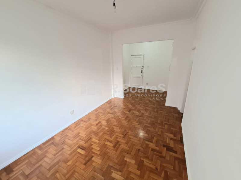 14. - Rio de Janeiro, Leblon, 1 quarto, sendo uma suíte, 65 m², Dias Ferreira. - LDAP10241 - 15