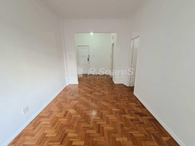 15. - Rio de Janeiro, Leblon, 1 quarto, sendo uma suíte, 65 m², Dias Ferreira. - LDAP10241 - 16