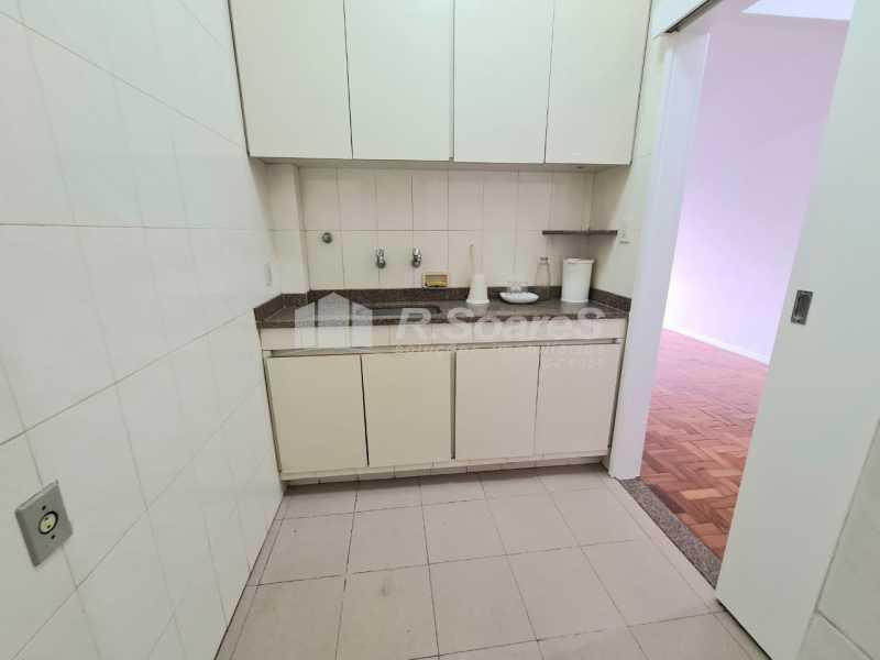 22. - Rio de Janeiro, Leblon, 1 quarto, sendo uma suíte, 65 m², Dias Ferreira. - LDAP10241 - 23