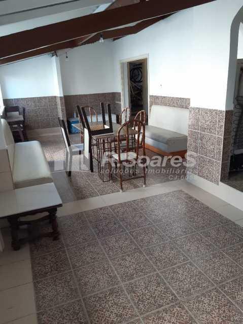 28. - Rio de Janeiro, Leblon, 1 quarto, sendo uma suíte, 65 m², Dias Ferreira. - LDAP10241 - 29
