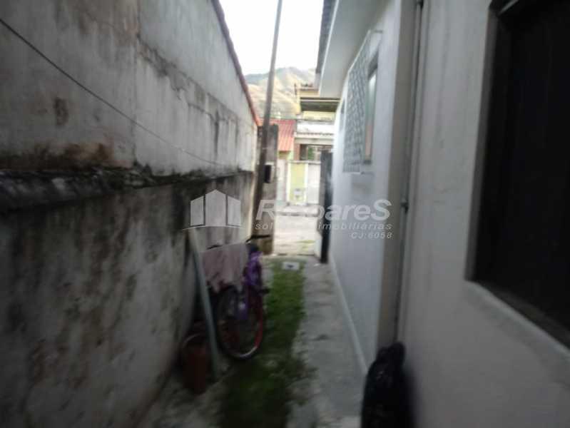 5a8e9658-2d1e-447c-8fcf-011bf2 - Casa à venda Rio de Janeiro,RJ Padre Miguel - R$ 90.000 - VVCA00023 - 1