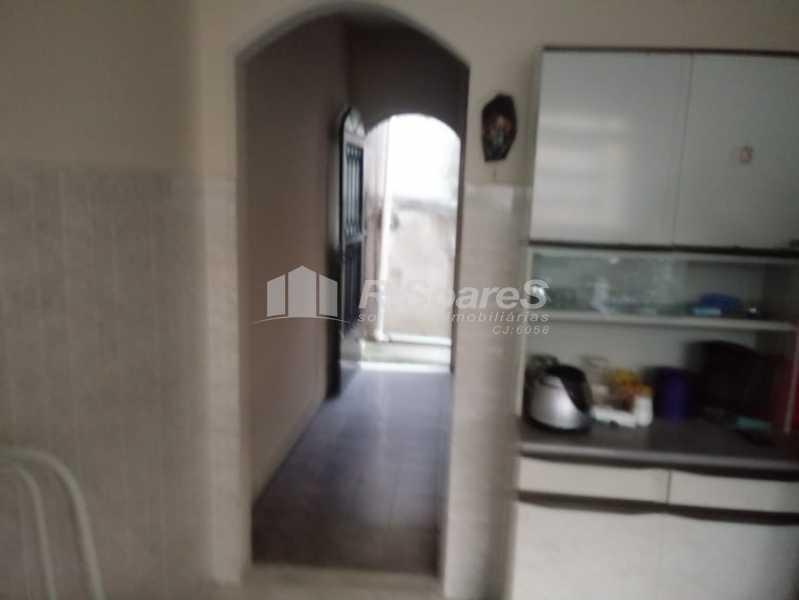 78a7ba4c-58c1-40e5-bff0-b228b7 - Casa à venda Rio de Janeiro,RJ Padre Miguel - R$ 90.000 - VVCA00023 - 7