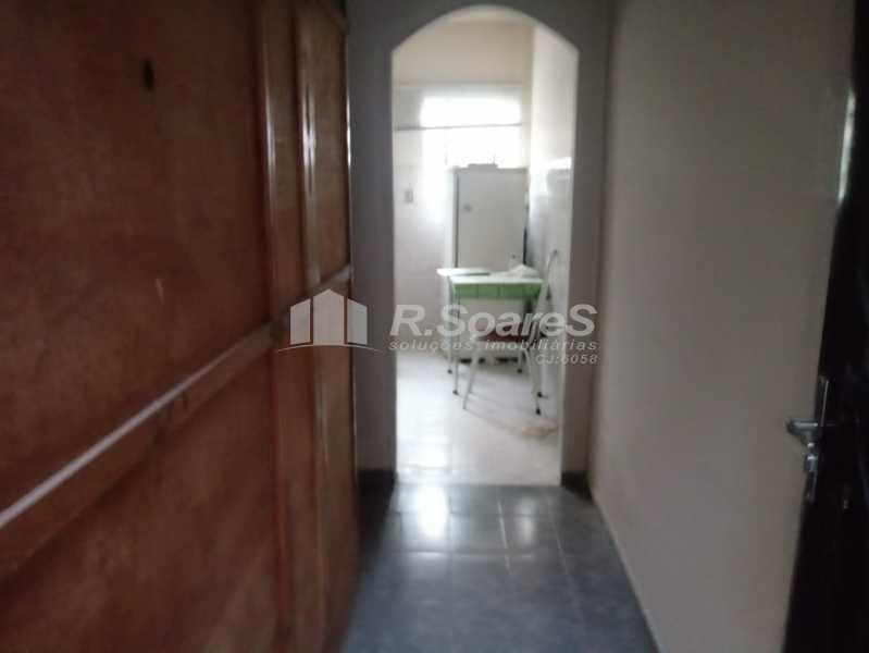 228dbbf7-f3c5-4605-9bc0-654149 - Casa à venda Rio de Janeiro,RJ Padre Miguel - R$ 90.000 - VVCA00023 - 8