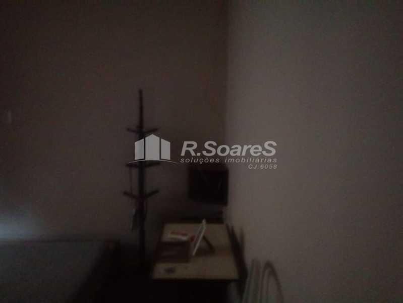 a149359a-c727-4da8-8145-ab9db6 - Casa à venda Rio de Janeiro,RJ Padre Miguel - R$ 90.000 - VVCA00023 - 9