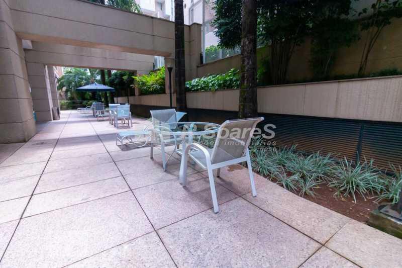 16. - Flat 1 quarto à venda São Paulo,SP - R$ 390.000 - LDFL10015 - 18