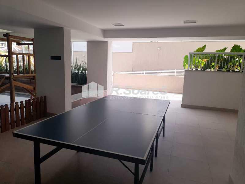 15144_G1619017376 - Apartamento Novo de 2 qtos na Tijuca - BTCO20003 - 4