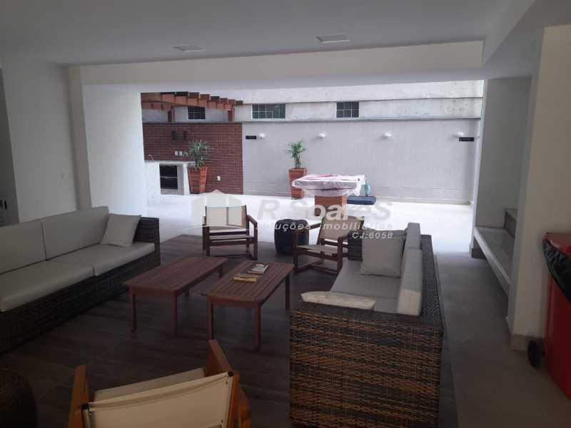 15144_G1619017377 - Apartamento Novo de 2 qtos na Tijuca - BTCO20003 - 5