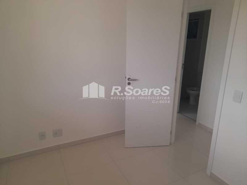 15144_G1619017380 - Apartamento Novo de 2 qtos na Tijuca - BTCO20003 - 7