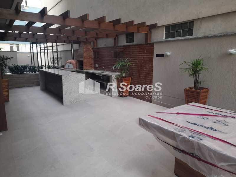 15144_G1619017382 - Apartamento Novo de 2 qtos na Tijuca - BTCO20003 - 8