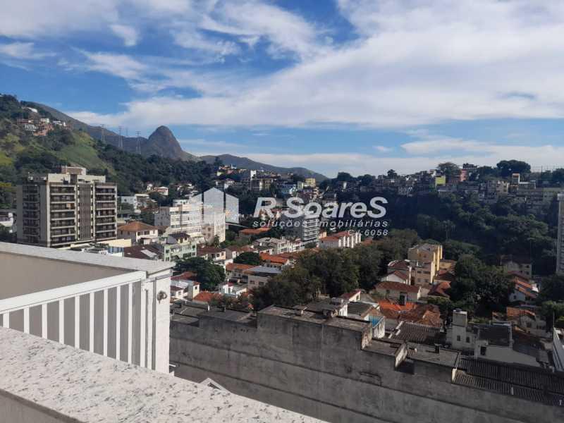 15144_G1619017384 - Apartamento Novo de 2 qtos na Tijuca - BTCO20003 - 9