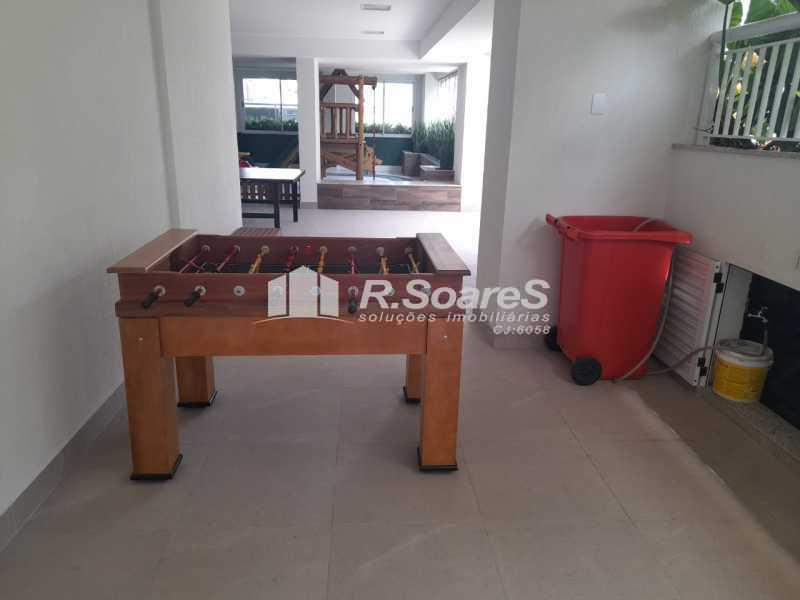15144_G1619017387 - Apartamento Novo de 2 qtos na Tijuca - BTCO20003 - 11