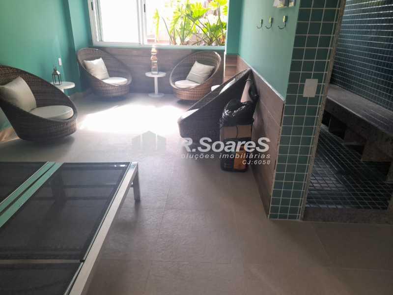 15144_G1619017389 - Apartamento Novo de 2 qtos na Tijuca - BTCO20003 - 12