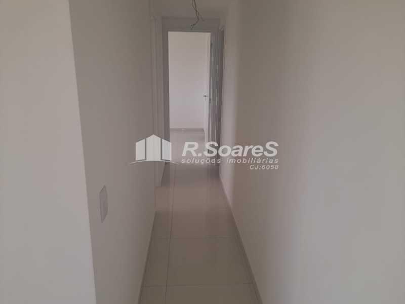 15144_G1619017390 - Apartamento Novo de 2 qtos na Tijuca - BTCO20003 - 13