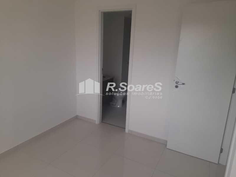 15144_G1619017392 - Apartamento Novo de 2 qtos na Tijuca - BTCO20003 - 14