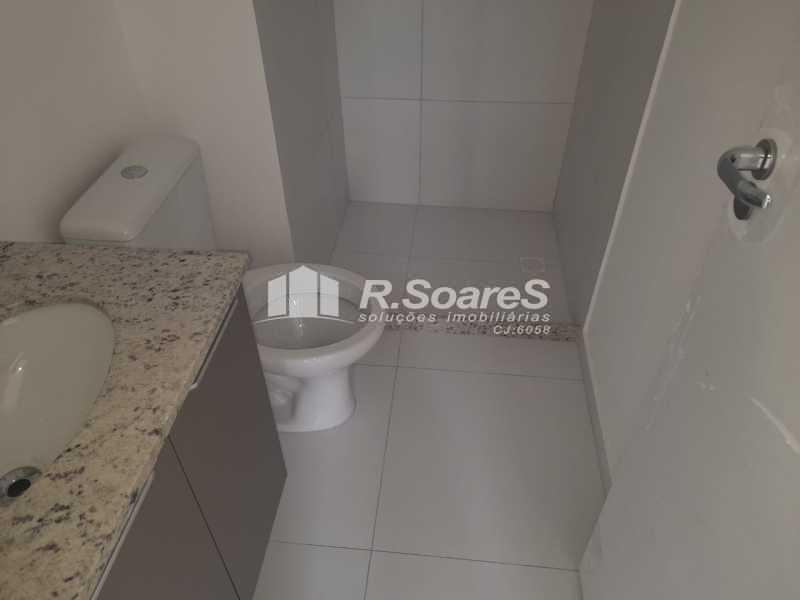 15144_G1619017398 - Apartamento Novo de 2 qtos na Tijuca - BTCO20003 - 17