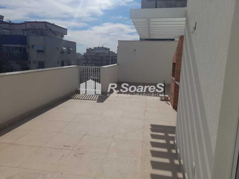 15144_G1619017400 - Apartamento Novo de 2 qtos na Tijuca - BTCO20003 - 18