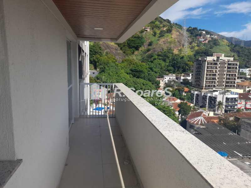 15144_G1619017401 - Apartamento Novo de 2 qtos na Tijuca - BTCO20003 - 19