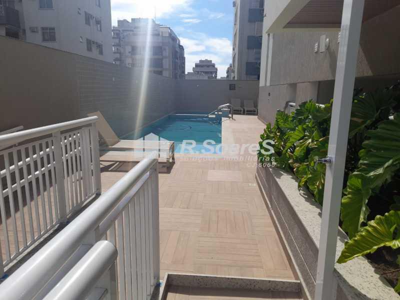 15144_G1619017403 - Apartamento Novo de 2 qtos na Tijuca - BTCO20003 - 20